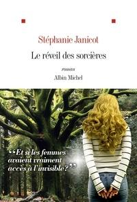 Ebooks gratuits francais download Le Réveil des sorcières 9782226449399 in French par