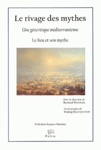 Bertrand Westphal - .