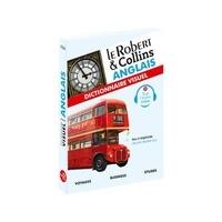 Le Robert & Collins - Le Robert & Collins anglais.