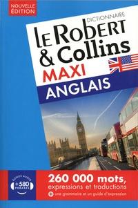 Le Robert & Collins maxi français-anglais et anglais-français.pdf