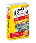 Le Robert & Collins - Le Robert & Collins poche espagnol.