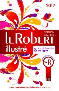 Le Robert illustré & son dictionnaire en ligne - Edition limitée.pdf