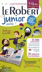 Le Robert junior poche - 7-11 ans CE-CM-6e.pdf