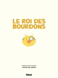 Google books au Royaume-Uni Le Roi des Bourdons 9782331045950 par  FB2 (French Edition)