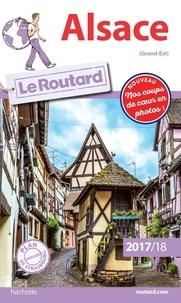 Ebooks à télécharger sur iPad gratuitement Alsace (Grand-Est) (French Edition) ePub