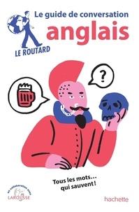 Livres gratuits téléchargement torrent Anglais par Le Routard DJVU CHM 9782017067887