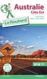 Le Routard - Australie côte Est - Red Centre (Uluru/Ayers Rock).