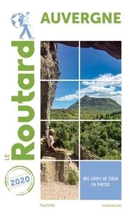 Téléchargeur de livres en ligne à partir de google books Auvergne