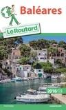 Le Routard - Baléares.