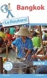 Le Routard - Bangkok.
