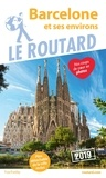 Le Routard - Barcelone.