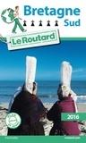 Le Routard - Bretagne Sud.