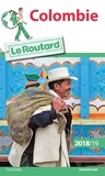 Le Routard - Colombie.
