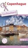 Le Routard - Copenhague.