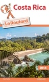 Le Routard - Costa Rica.