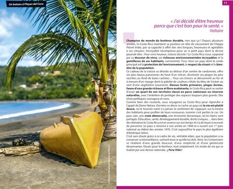 Costa Rica  Edition 2020
