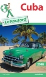 Le Routard - Cuba.