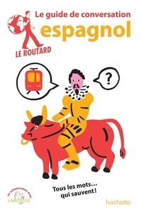Espagnol.pdf