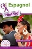 Le Routard - Espagnol.