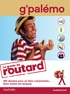 Le Routard - G'palemo.
