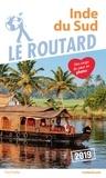 Le Routard - Inde du Sud.