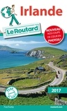 Le Routard - Irlande.