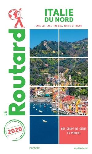 Italie du Nord  Edition 2020