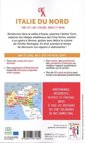 Italie du Nord  Edition 2021-2022