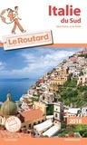 Le Routard - Italie du Sud. 1 Plan détachable
