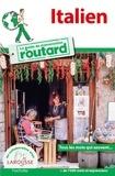 Le Routard - Italien.