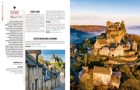 La France de Stéphane Bern. Les villages préférés des français