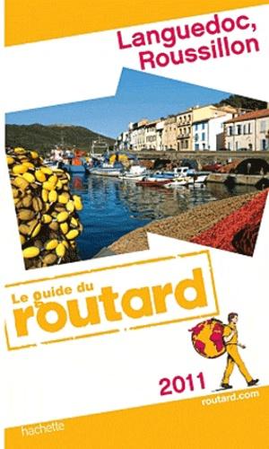 Languedoc-Roussillon  Edition 2011