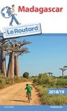 Le Routard - Madagascar.