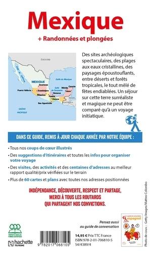 Mexique  Edition 2020