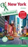 Le Routard - New York.