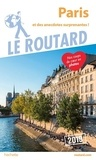 Le Routard - Paris.