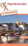 Le Routard - Pays de la Loire. 1 Plan détachable