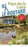 Le Routard - Pays de la Loire.