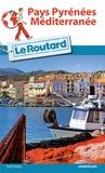 Le Routard - Pays Pyrénées-Méditerranée.