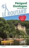 Le Routard - Périgord, Dordogne.