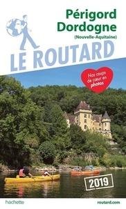 Téléchargement gratuit des manuels en ligne Périgord, Dordogne