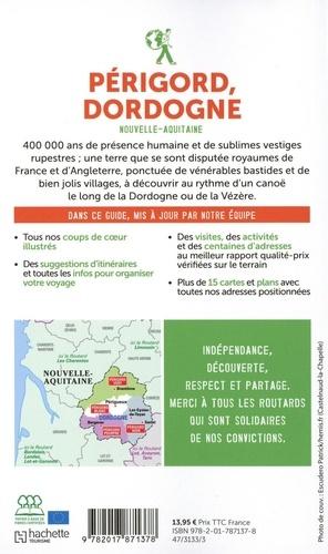 Périgord, Dordogne  Edition 2021-2022