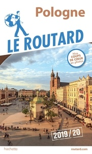Le Routard - Pologne.