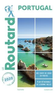 Portugal.pdf