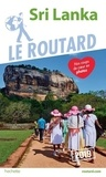 Le Routard - Sri Lanka.
