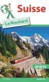 Le Routard - Suisse.
