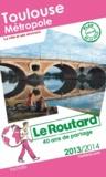 Le Routard - Toulouse Métropole.
