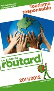 Deedr.fr Tourisme responsable Image