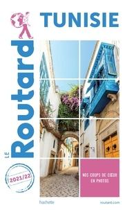 Le Routard - Tunisie.