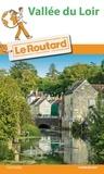 Le Routard - Vallée du Loir.